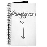 Preggers Journal