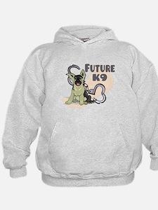 Future K9 Hoodie