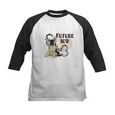 Future K9 Tee