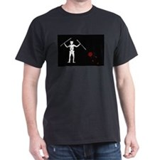 Knittingbeard T-Shirt