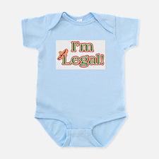 ImLegal copy.tif Body Suit