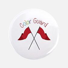 Color Guard Button