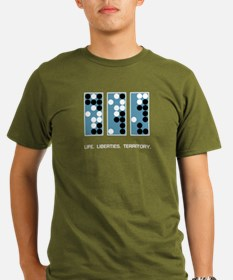 Cool Go game T-Shirt