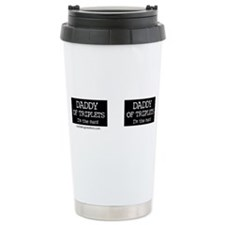Cute For multiples Travel Mug
