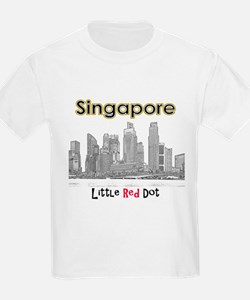 Cute Business holiday T-Shirt