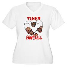 Cute Team mascots T-Shirt