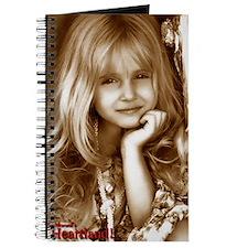 Heartland Kids Journal