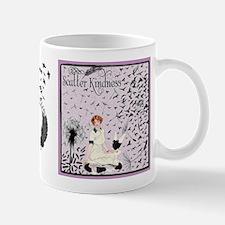 Kindness Mug Mugs