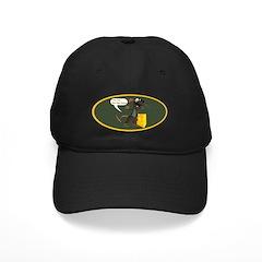 Rattachewie 2 - Baseball Hat