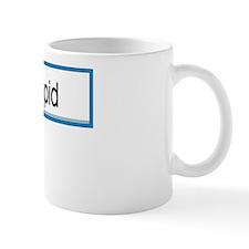 Republicans Are Stupid Coffee Mug