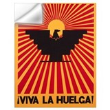Chicano Wall Decals