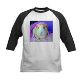 Guinea pig Long Sleeve T Shirts
