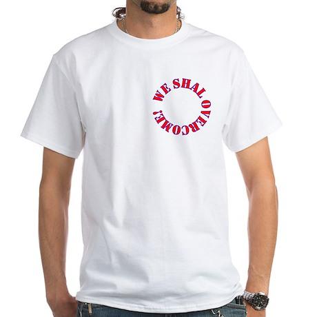PBAB Shirt