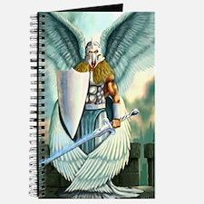 Saint Archangel Michael Journal