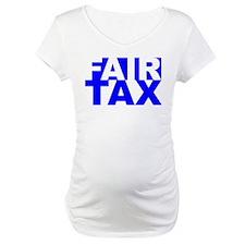 Fair Tax Shirt