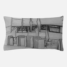 Cute Sprint Pillow Case