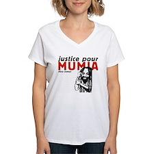 Unique Capital punishment Shirt