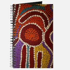 Australian Aboriginal Journal