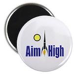 Aim High 2.25