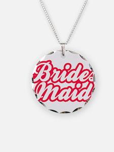 Brides Maid Necklace