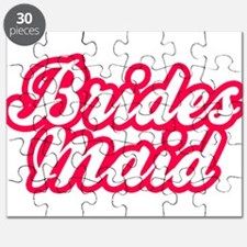 Puzzles Brides 4