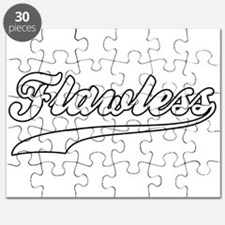 Flawless Puzzle
