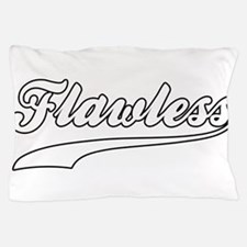 Flawless Pillow Case