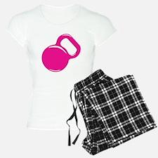 Kettlebell Pajamas