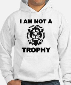 Cecil Lion Hoodie