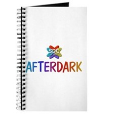 AFTERDARK Products Journal