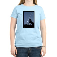 Pan Pipes - Perseids T-Shirt