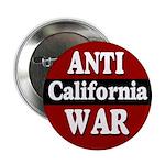 Antiwar California Button