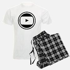 Youtube Pajamas