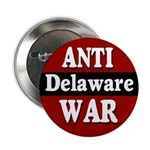 Delaware Anti-war Button