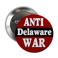 Delaware Anti-war Button