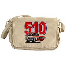 Trans Am Racing Series Messenger Bag