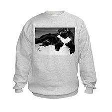 Photos Sweatshirt