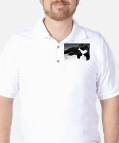 Photos Golf Shirt