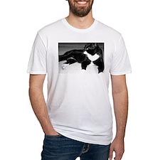 Photos Shirt