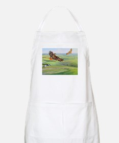 SRose Independence Apron
