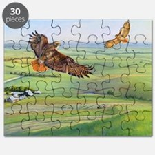 SRose Independence Puzzle