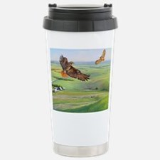 SRose Independence Travel Mug