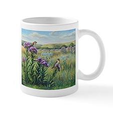 SRose Essence of Summer Mugs