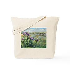 SRose Essence of Summer Tote Bag