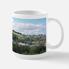 Blarney Village Mug Mugs