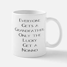 Nonno Small Small Mug