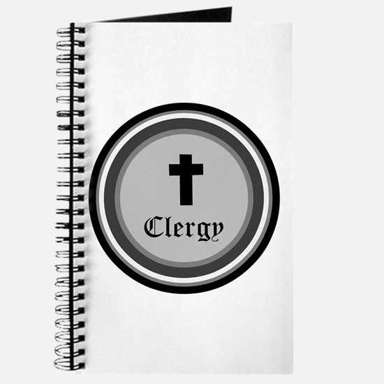 CLERGY Journal