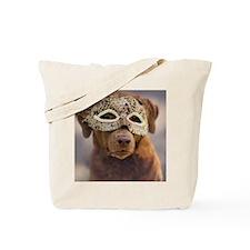 Cool Chesapeake Tote Bag