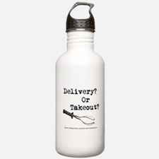 Delivery or Takeout final copy.png Water Bottle