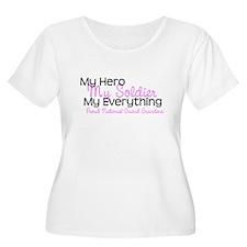 My Everything NG Grandma T-Shirt